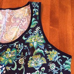 Swim cover up / summer dress